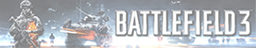 bf3-banner