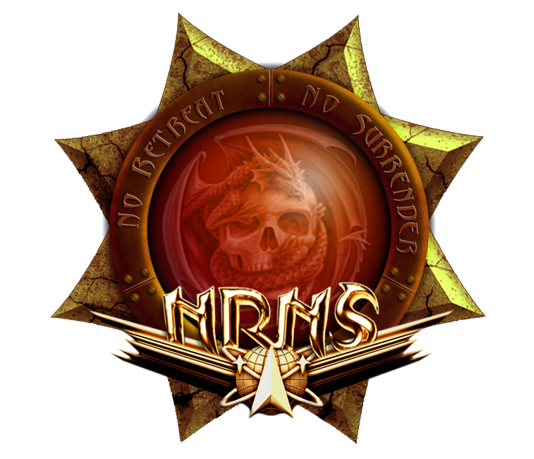 Nrns games com 2 adult black casino gambling game hosting jack slot web