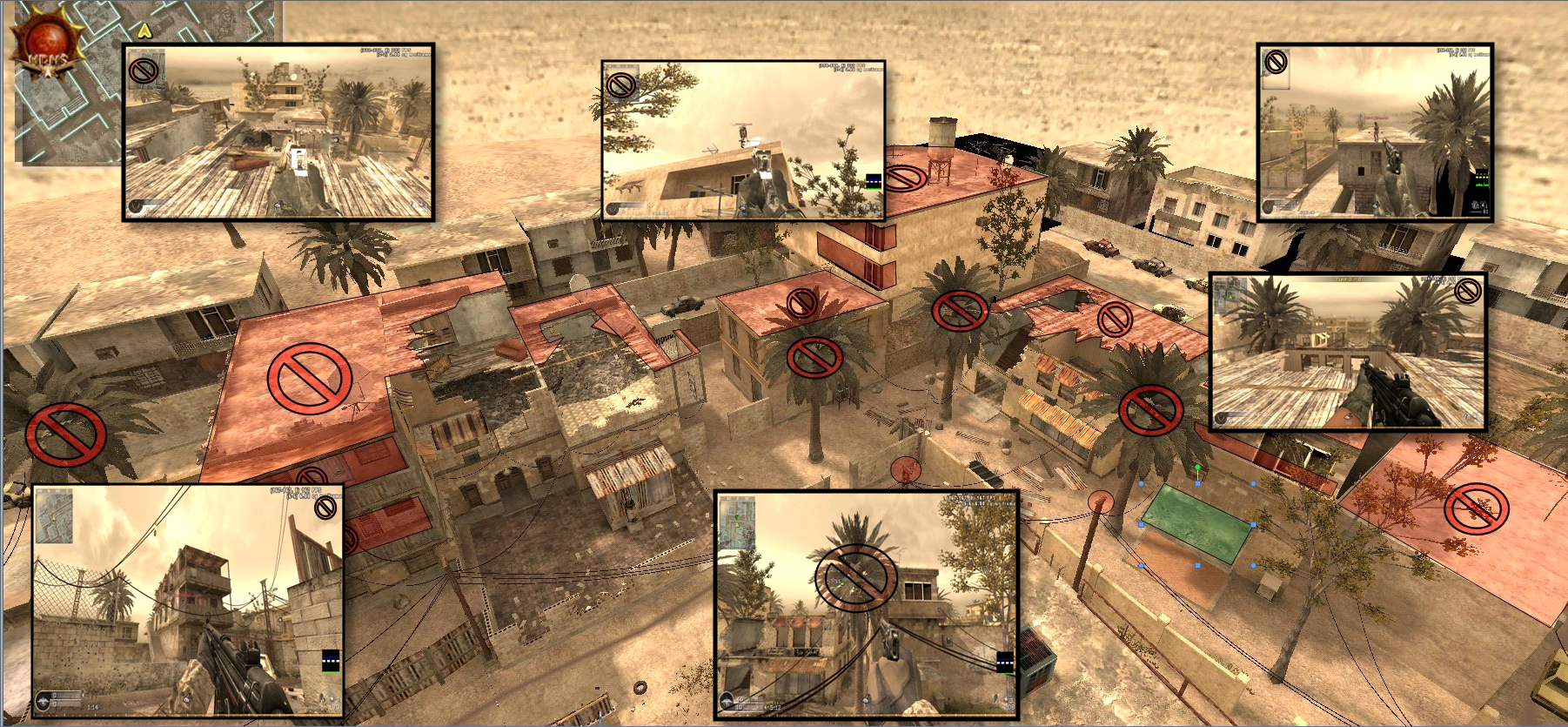 http://nrns-games.com/gallery/27551_28_11_15_2_30_20.png