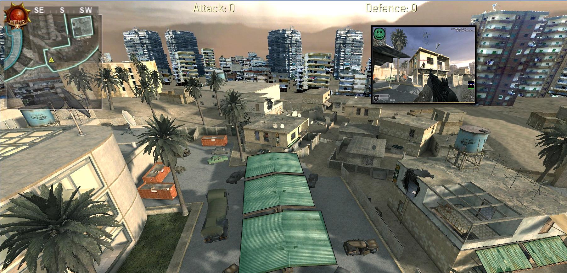 http://nrns-games.com/gallery/27551_28_11_15_3_48_53.png