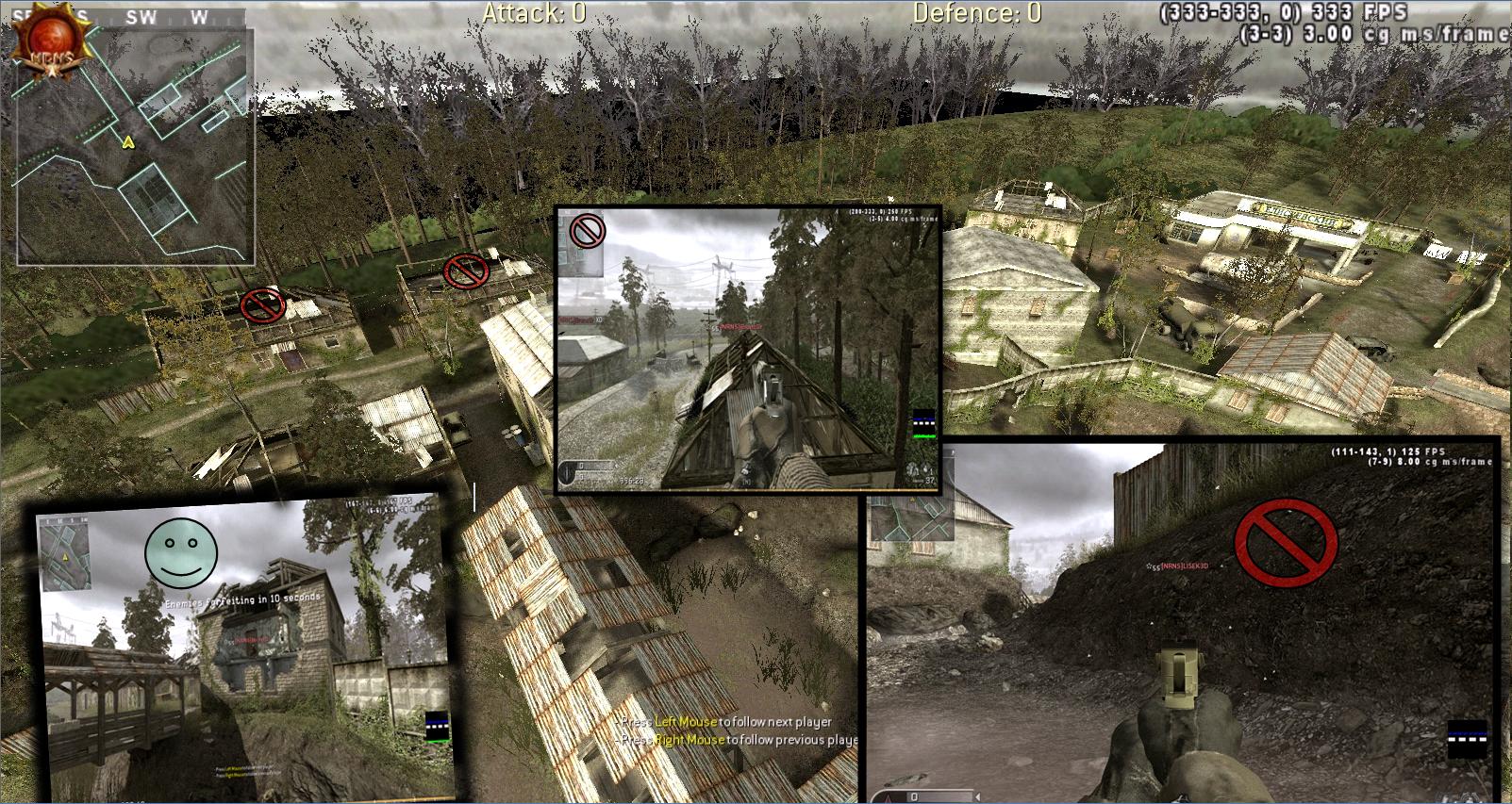 http://nrns-games.com/gallery/27551_28_11_15_4_06_43.png