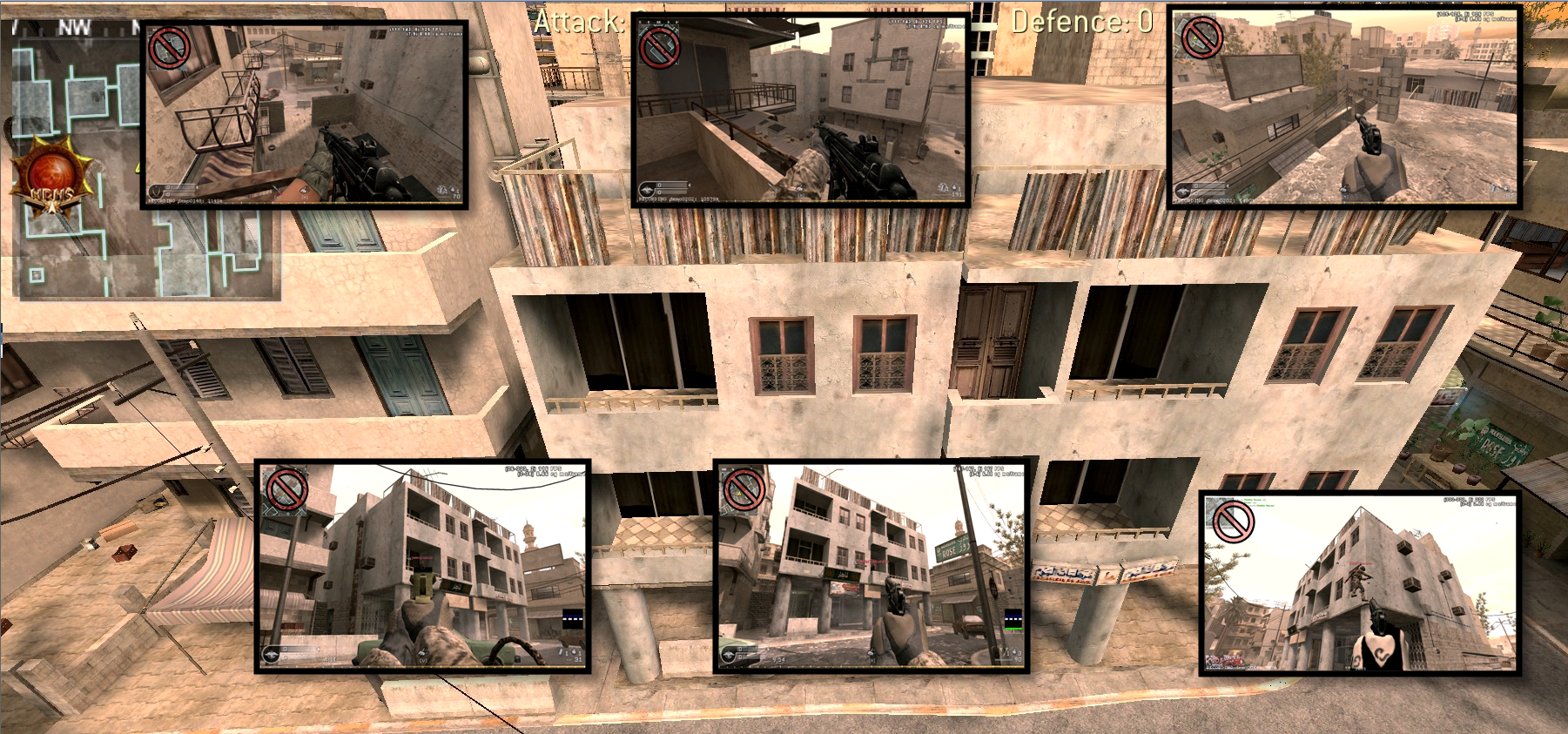 http://nrns-games.com/gallery/27551_29_11_15_9_58_09.png